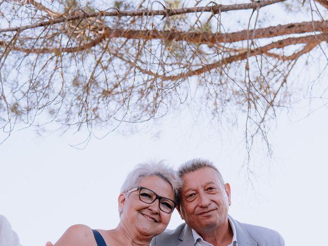 La boda de Raquel y Iván en Rubio, Barcelona 251