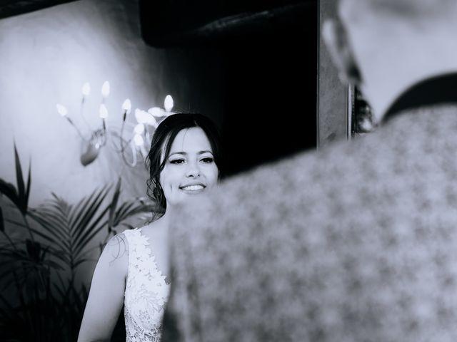 La boda de Raquel y Iván en Rubio, Barcelona 267