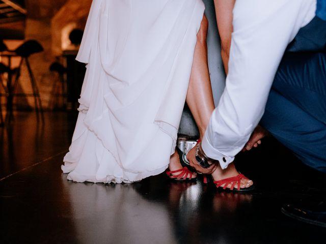 La boda de Raquel y Iván en Rubio, Barcelona 339