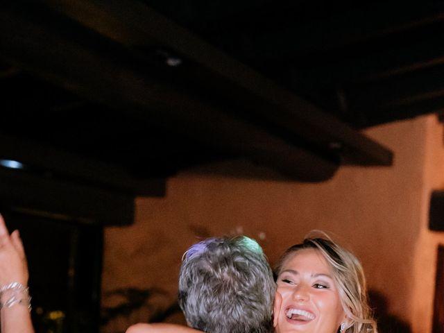 La boda de Raquel y Iván en Rubio, Barcelona 386