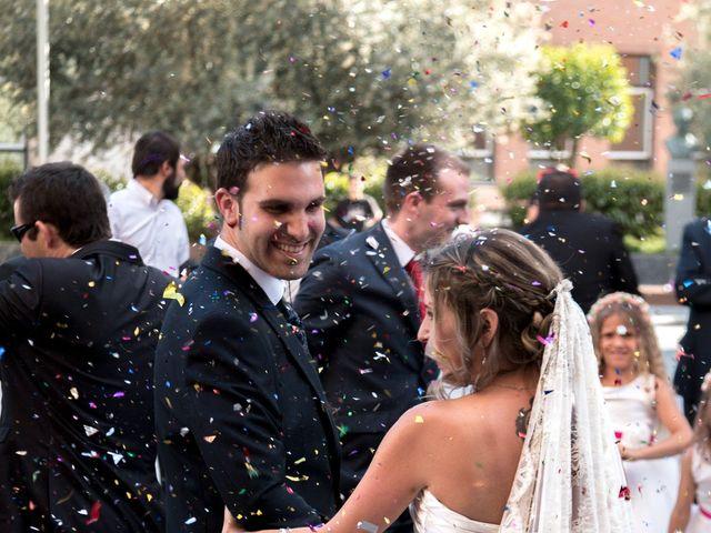 La boda de Freddy y Rebeca en Guadalajara, Guadalajara 6
