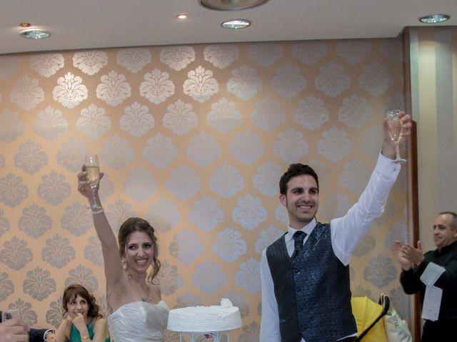 La boda de Freddy y Rebeca en Guadalajara, Guadalajara 9