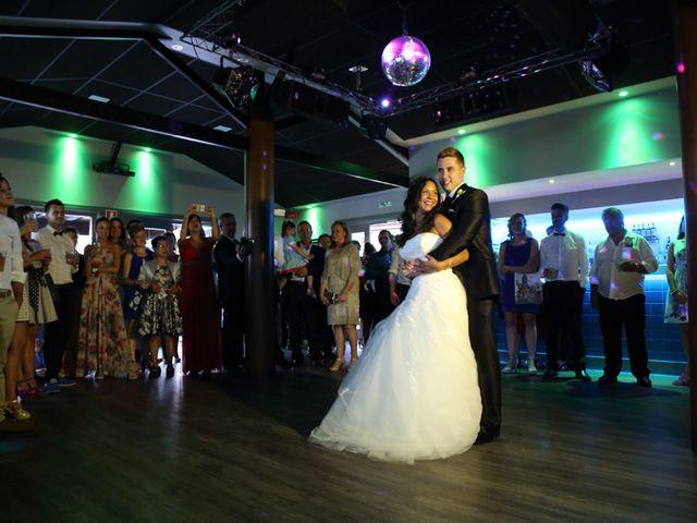 La boda de Borja y Ruth en Laukiz, Vizcaya 7