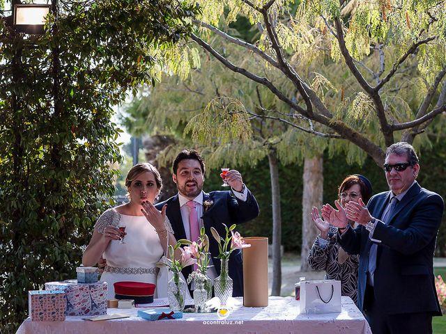 La boda de Javi y Sonia en Zaragoza, Zaragoza 6
