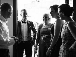 La boda de Gemma y Gustavo 1