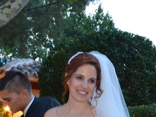 La boda de JuanPe y Noelia en Madrid, Madrid 3