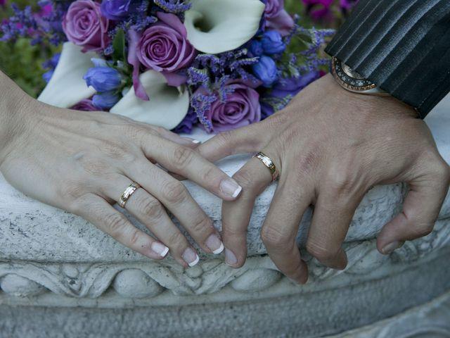 La boda de JuanPe y Noelia en Madrid, Madrid 18