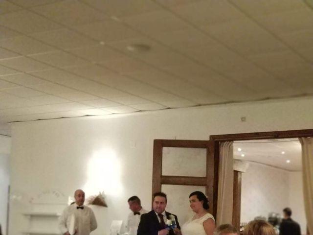 La boda de Ricardo y Jessy en Talavera De La Reina, Toledo 16
