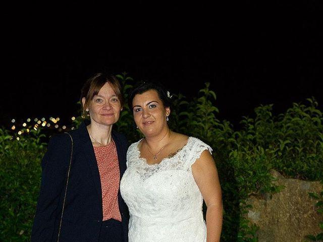 La boda de Ricardo y Jessy en Talavera De La Reina, Toledo 64