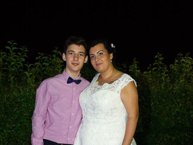La boda de Ricardo y Jessy en Talavera De La Reina, Toledo 65