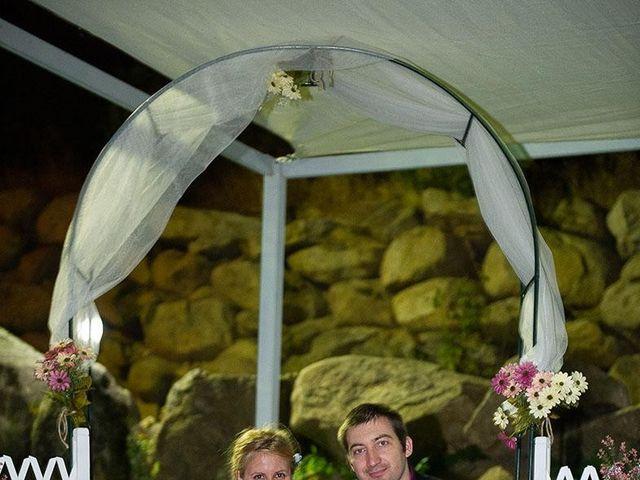 La boda de Ricardo y Jessy en Talavera De La Reina, Toledo 75