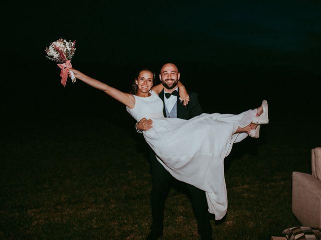 La boda de Alex y Meri en Puigcerda, Girona 67