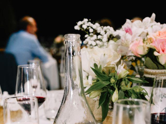 La boda de Héctor y Estela en La Victoria De Acentejo, Santa Cruz de Tenerife 73