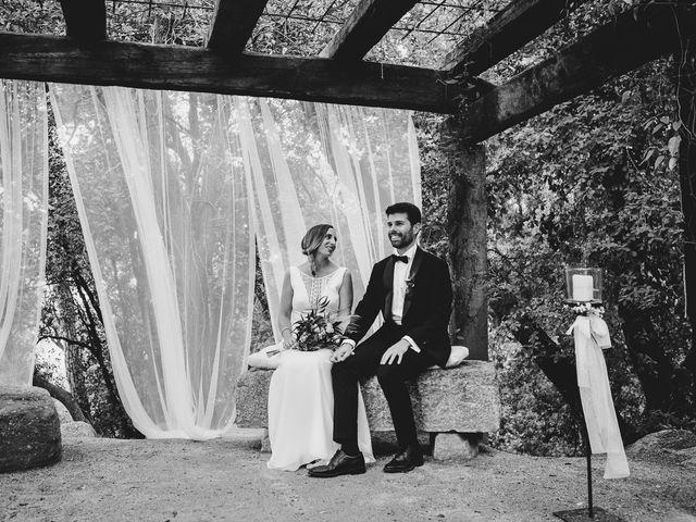 La boda de Ernest y Alba en Caldes De Montbui, Barcelona 16