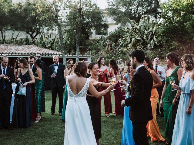 La boda de Ernest y Alba en Caldes De Montbui, Barcelona 70