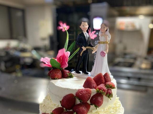 La boda de Daniel y Estefanía en Yeles, Toledo 3