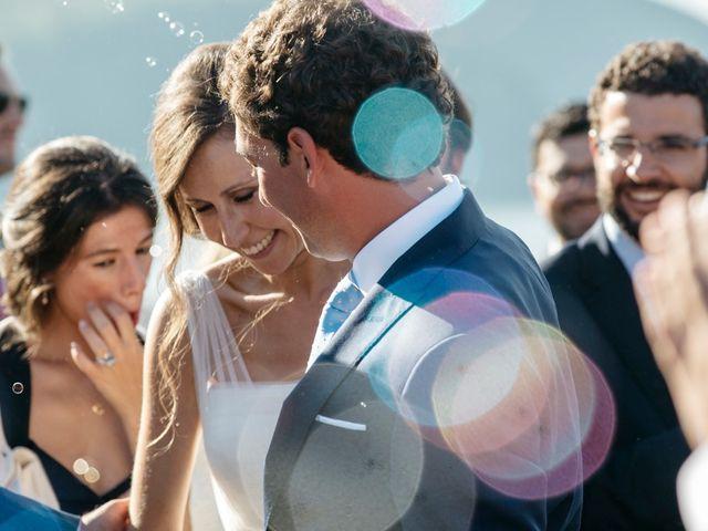 La boda de Iñaki y Irene en Luces, Asturias 69