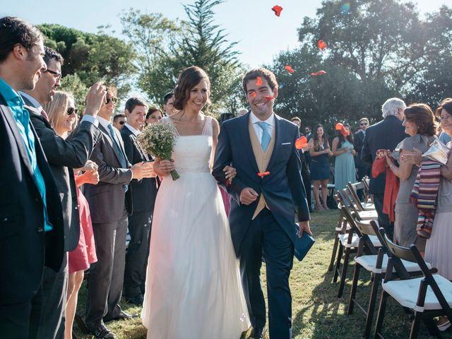 La boda de Iñaki y Irene en Luces, Asturias 75