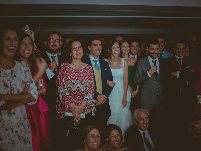 La boda de Iñaki y Irene en Luces, Asturias 120
