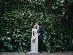 La boda de Ana y Antonio 73