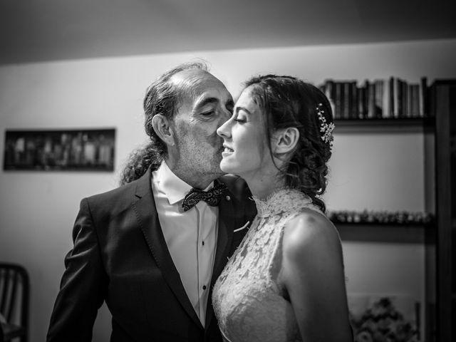 La boda de Paula y Irene en Valladolid, Valladolid 22
