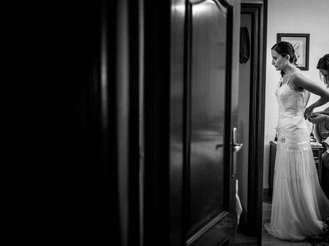 La boda de Paula y Irene en Valladolid, Valladolid 28