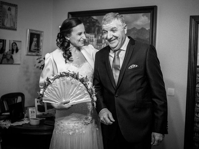 La boda de Paula y Irene en Valladolid, Valladolid 30