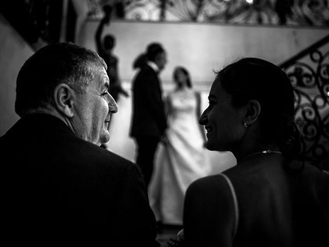 La boda de Paula y Irene en Valladolid, Valladolid 32