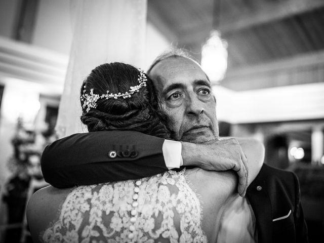 La boda de Paula y Irene en Valladolid, Valladolid 40