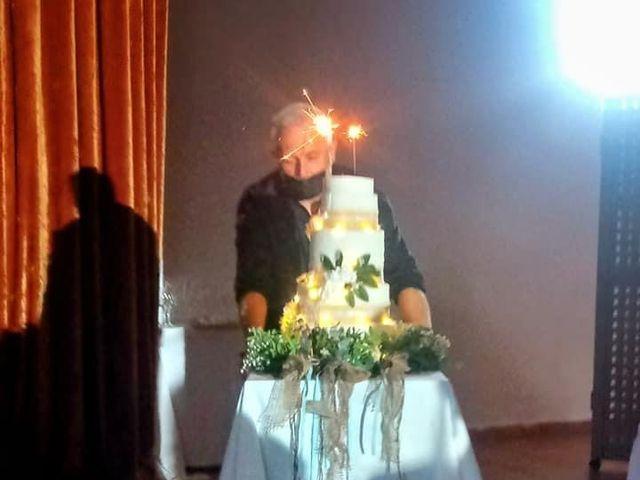 La boda de Jose y Arantxa en Cambrils, Tarragona 8