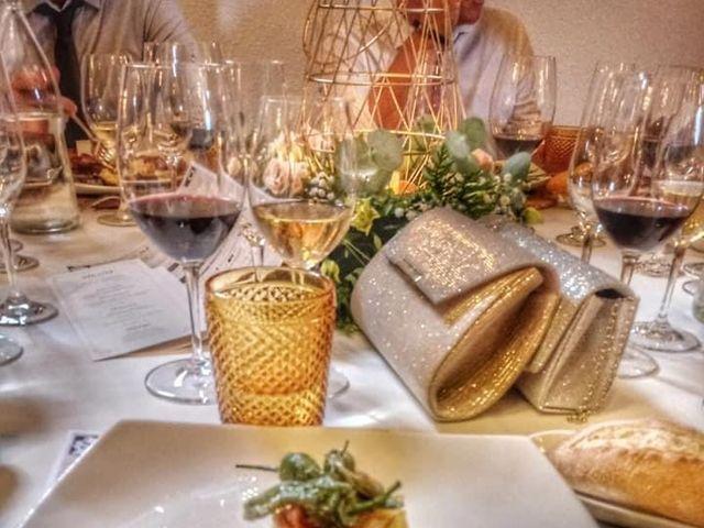 La boda de Jose y Arantxa en Cambrils, Tarragona 9