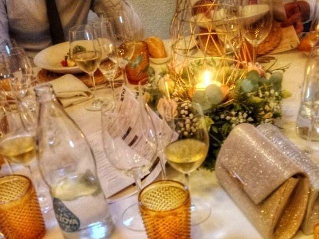 La boda de Jose y Arantxa en Cambrils, Tarragona 10