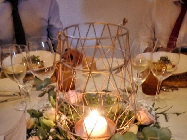 La boda de Jose y Arantxa en Cambrils, Tarragona 11