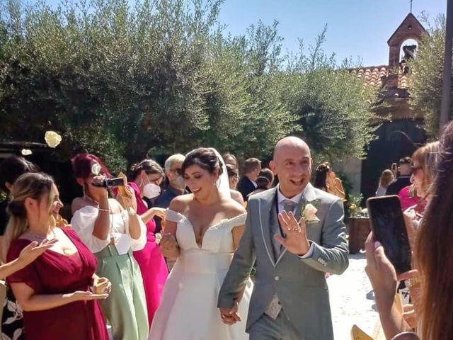 La boda de Jose y Arantxa en Cambrils, Tarragona 14