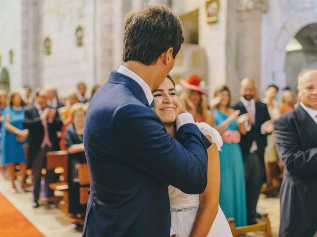 La boda de Pablo y Paula en Castañeda, Cantabria 62