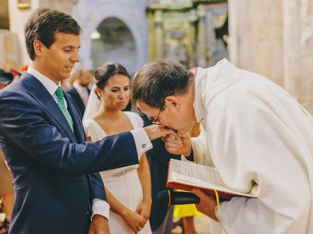 La boda de Pablo y Paula en Castañeda, Cantabria 67
