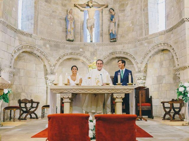 La boda de Pablo y Paula en Castañeda, Cantabria 71