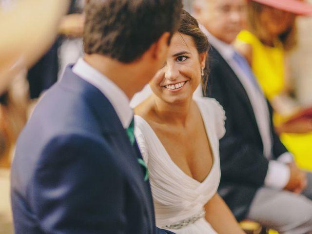 La boda de Pablo y Paula en Castañeda, Cantabria 73