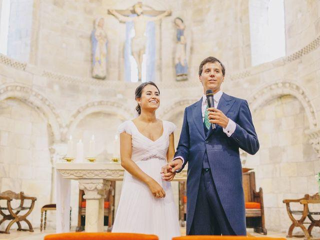 La boda de Pablo y Paula en Castañeda, Cantabria 75