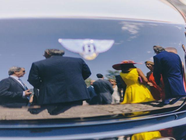 La boda de Pablo y Paula en Castañeda, Cantabria 81