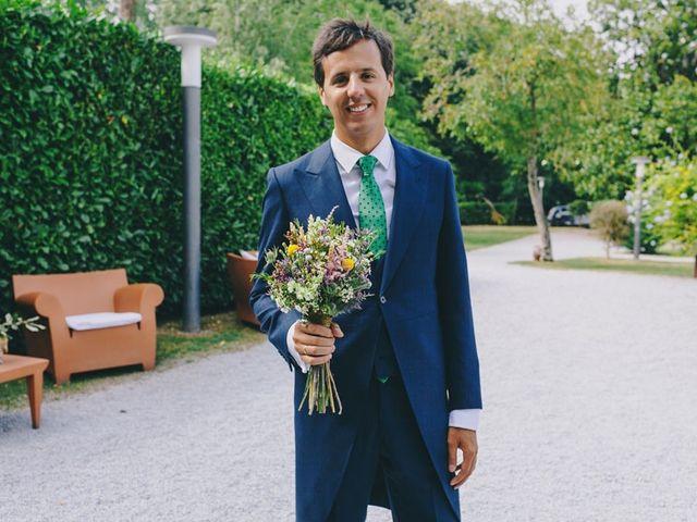 La boda de Pablo y Paula en Castañeda, Cantabria 111