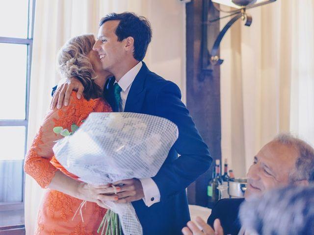 La boda de Pablo y Paula en Castañeda, Cantabria 117