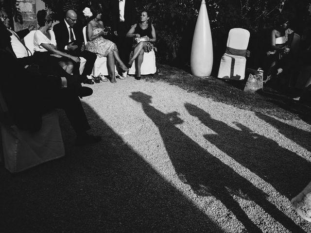 La boda de Pablo y Paula en Castañeda, Cantabria 124