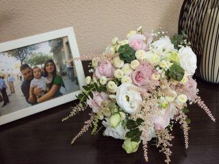 La boda de Mª Jose y Manuel 1