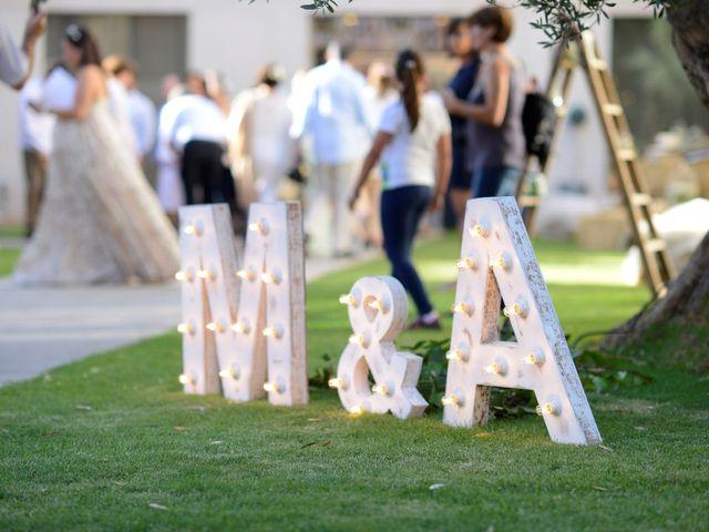 La boda de Armando y Mercedes en Zamora, Zamora 1