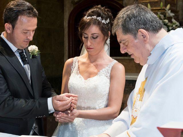 La boda de Javier y Verónica en Valladolid, Valladolid 14