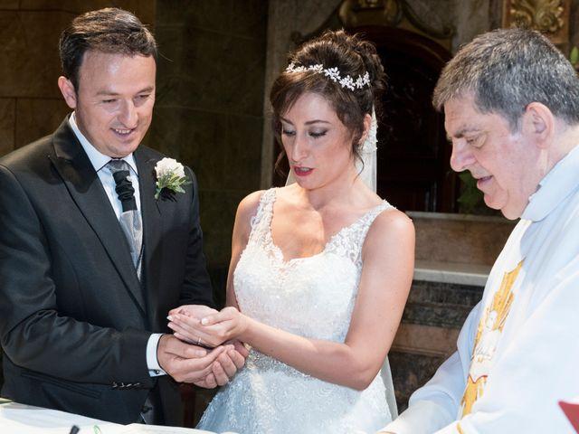 La boda de Javier y Verónica en Valladolid, Valladolid 15