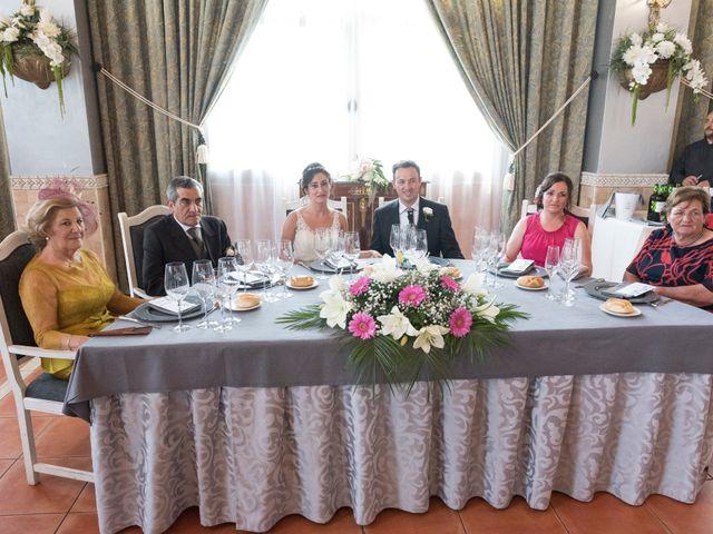 La boda de Javier y Verónica en Valladolid, Valladolid 40