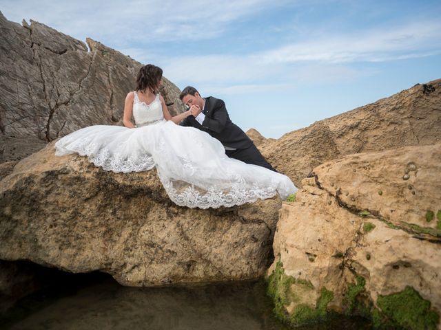 La boda de Javier y Verónica en Valladolid, Valladolid 4
