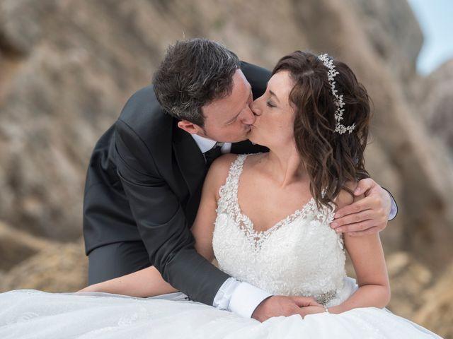 La boda de Javier y Verónica en Valladolid, Valladolid 56